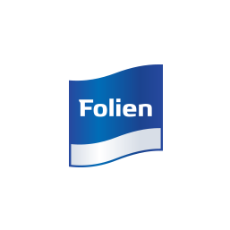 Folien Logo's Conception